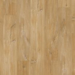 Quick-Step Livyn Balance Click Canyon Oak Natural BACL40039