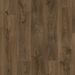 Quick-Step Livyn Balance Click Cottage Oak Dark Brown BACL40027