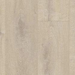 Quick-Step Livyn Balance Click Velvet Oak Beige BACL40158