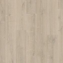 Quickstep Signature Brushed Oak Beige SIG4764