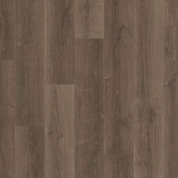 Quickstep Signature Brushed Oak Brown SIG4766