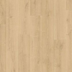 Quickstep Signature Brushed Oak Natural SIG4763