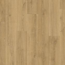 Quickstep Signature Brushed Oak Warm Natural SIG4762