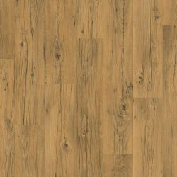 Quickstep Signature Cracked Oak Natural SIG4767