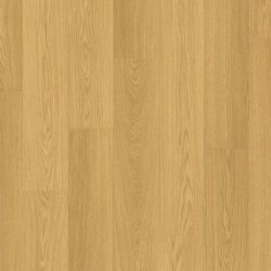 Quickstep Signature Natural Varnished Oak SIG4749