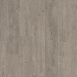 Quickstep Signature Patina Oak Grey SIG4752