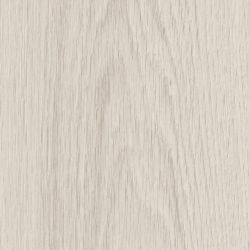 Calgary White Wood Effect Rigid Click Vinyl Flooring With Bevelled Edges For Use In Living Rooms And Open Plan Kitchens