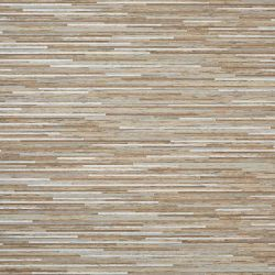 Vinyl Flooring - Skinny Latte