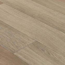 Wood Effect Vinyl Flooring Sheet Reflex Spotted Gum 592