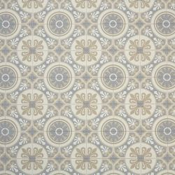 Moroccan Style Cushioned Vinyl Flooring Sheet Tangier 01