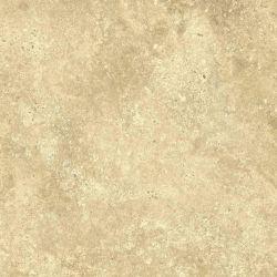 Vegas Stone 36223 Universal Click Vinyl Floor Tiles