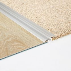 Xtrafloor Multifunctional Profile