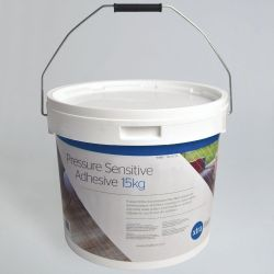 Xtrafloor Pressure Sensitive Adhesive 15kg (for Moduleo)