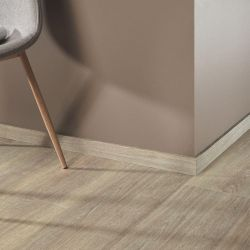 Xtrafloor Standard Skirting Boards