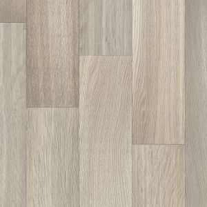 Wood Effect Vinyl Flooring Sheet Botticelli 93