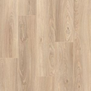 light oak wood effect laminate flooring planks berry alloc legato light natural k1305 for residential and commercial properties