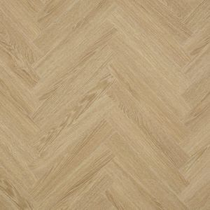 Berry Alloc Chateau Laminate Flooring Charme Light Natural Sample