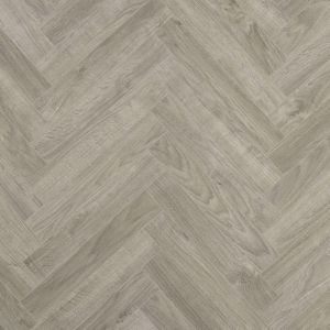 Berry Alloc Chateau Laminate Flooring Java Light Grey Sample