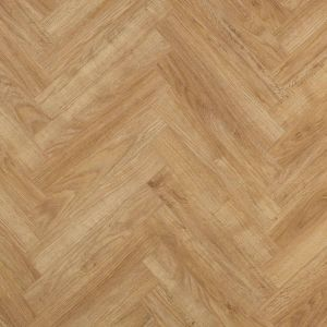 Berry Alloc Chateau Laminate Flooring Java Natural Sample
