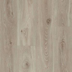 Berry Alloc Ocean V4 Laminate Flooring Bloom Light Natural