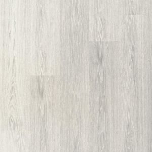 Berry Alloc Ocean V4 Laminate Flooring Charme White