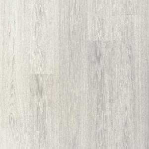 Berry Alloc Ocean V4 Laminate Flooring Charme White Sample
