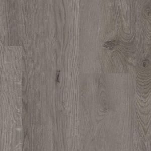 berry alloc ocean 4v gyant grey water resistant laminate flooring for use in hallways, kitchens and bathrooms