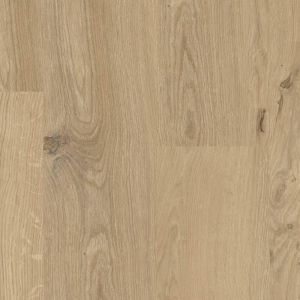 berry alloc ocean water resistant laminate flooring planks gyant natural for use in hallways, kitchens and bathrooms