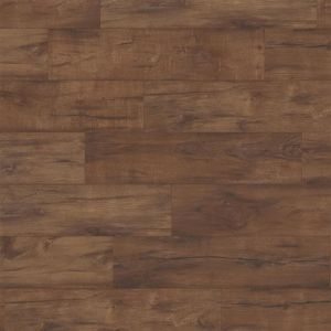 Egger Pro Classic 10mm Brown Brynford Oak EPL078 Laminate