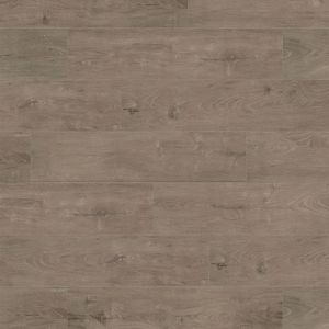 Egger Pro Classic 10mm La Mancha Oak Grey EPL128 Laminate