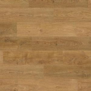 Egger Pro Classic 10mm Punata Oak EPL131 Laminate Flooring