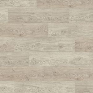Egger Pro Classic 8mm Asgil Oak Light EP154 Laminate