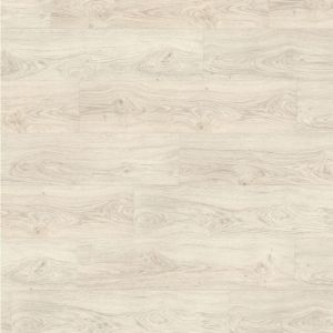 Egger Pro Classic 8mm Asgil Oak White EPL153 Laminate
