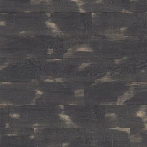 Egger Pro Classic 8mm Black Halford Oak EPL042 Laminate