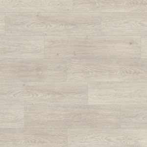 Egger Pro Classic 8mm Cesena Oak White EPL143 Laminate