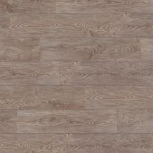 Egger Pro Classic 8mm Coloured Acacia EPL090 Laminate