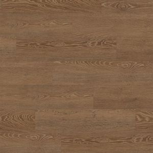 Egger Pro Classic 8mm Dark Corton Oak EPL053 Laminate