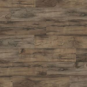 Egger Pro Classic 8mm Grey Brynford Oak EPL076 Laminate