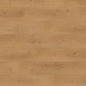Egger Pro Classic 8mm Honey North Oak EPL098 Laminate