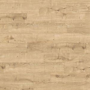 Egger Pro Classic 8mm Light Dunnington Oak EPL074 Laminate