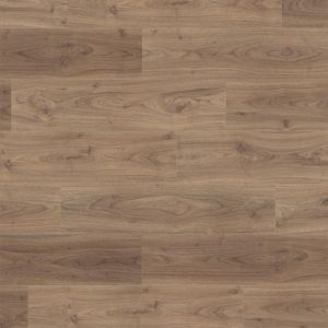 Egger Pro Classic 8mm Light Langley Walnut EPL065 Laminate