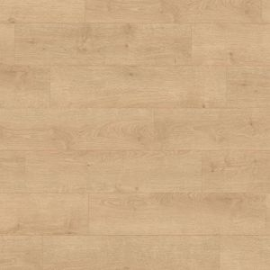 Egger Pro Classic 8mm Light Newbury Oak EPL046 Laminate