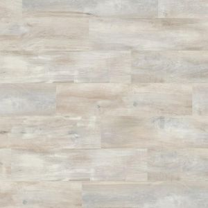 Egger Pro Classic 8mm Natural Abergele Oak EPL064 Laminate