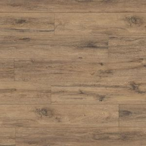 Egger Classic 8mm Parquet Oak Dark EPL019 Laminate Flooring