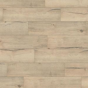 Egger Pro Classic 8mm Valley Oak Smoke EPL015 Laminate