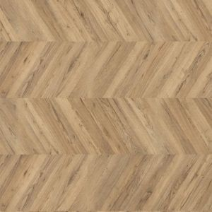 Egger Pro Kingsize 8mm Dark Rillington Oak EPL012 Laminate