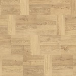 Egger Pro Kingsize 8mm Natural Clifton Oak EPL058 Laminate Flooring