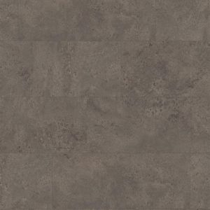Egger Pro Kingsize Aqua Plus Brown Karnak Granite EPL002 Laminate