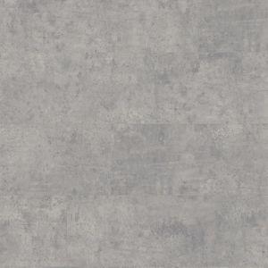 Egger Pro Kingsize Aqua Plus Grey Fontia Concrete EPL004 Laminate