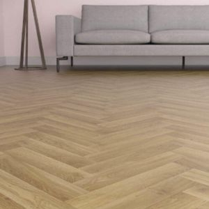 parquet sheet vinyl flooring lino harvest oak